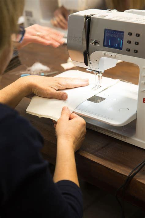 cours de cuisine namur cours de couture namur liege 17 coursdecouture org
