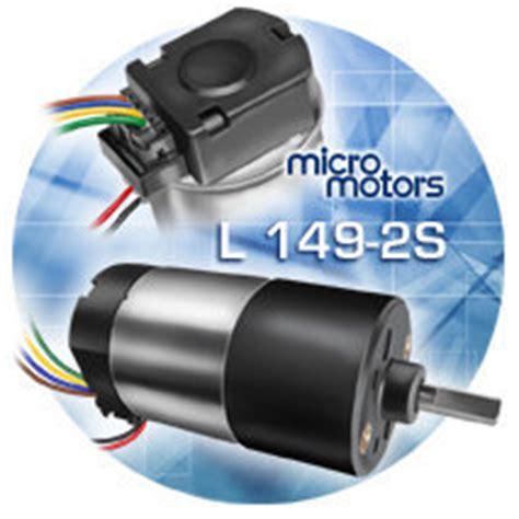 Motor Electric 12v De Putere by Motoriduttori