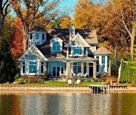 Die Besten 25+ Haus Am See Ideen Auf Pinterest  Häuser Am