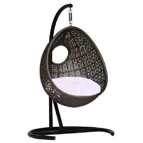fauteuil suspendu achat vente coussin d ext 233 rieur
