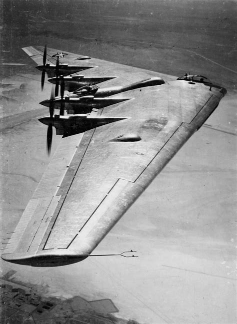 17 best images about wing 17 best northrop wing n9m b xb 35 yb 35 yb 49 images