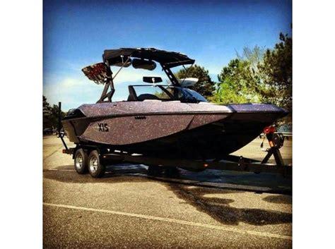 Boats For Sale In Woodstock Ga boats for sale in woodstock