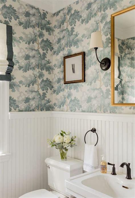 beach house renovation bathroom wallpaper options  zhush