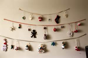 sea home diy ornament display