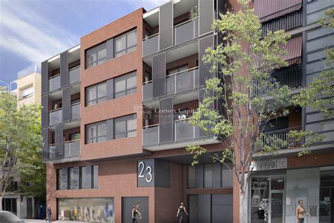 pisos obra nueva castelldefels pisos de obra nueva en castelldefels