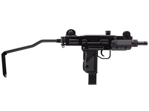 Daisy Model 99 BB Gun Parts | Mungfali