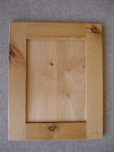 Make Kitchen Cabinet Doors How To Build Kitchen Cabinet