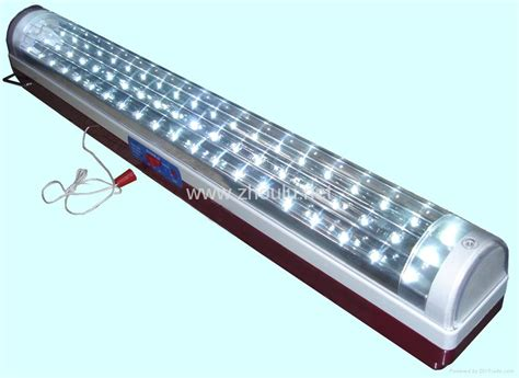 600l automatic led emergency light china manufacturer