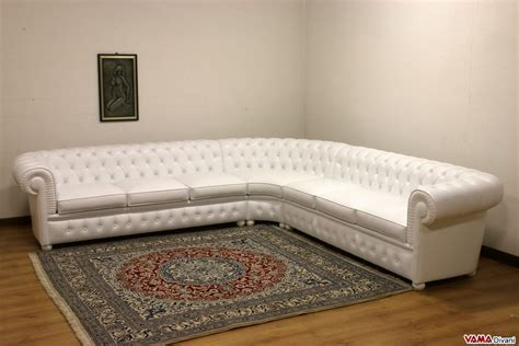 Rounded Corner Sofa Maze Rattan Winchester Rounded Corner