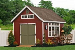do it yourself sheds 2018 collection high resolution With barn style sheds for sale