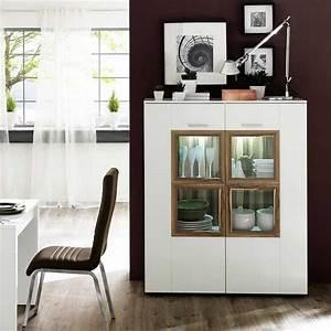 Ikea Deko Glas Ikea Deko Und M Bel Ideen F R Das Jahr