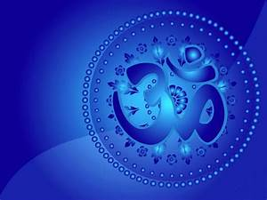 High Definition Photo And Wallpapers: om Wallpaper,free om ...