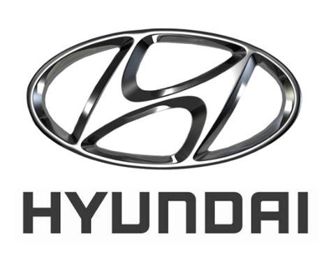 hyundai car key replacement az car keys