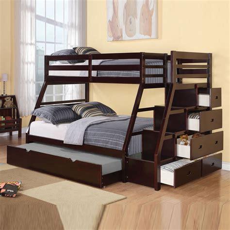 restoration hardware metal desk 25 diy bunk beds with plans guide patterns