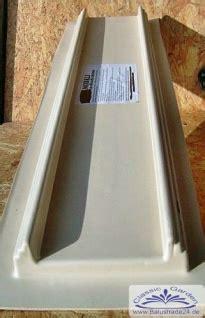 gießformen für beton ro 1446 fusslaufplatten form f 252 r balustrade aus