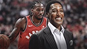 Bulls news: Scottie Pippen is a fan of the evolution of ...