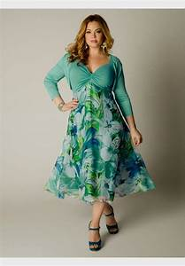 beach dresses for wedding guests plus size naf dresses With tropical wedding guest dresses