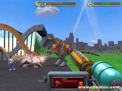tycoon zoo animals extinct wiki rampage information pc wikia cheatcc