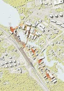 Iga Berlin Plan : studio wessendorf architektur iga berlin drawing plan pinterest am nagement paysager ~ Whattoseeinmadrid.com Haus und Dekorationen