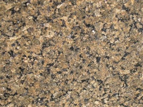 brown granite stone design granite tropic brown