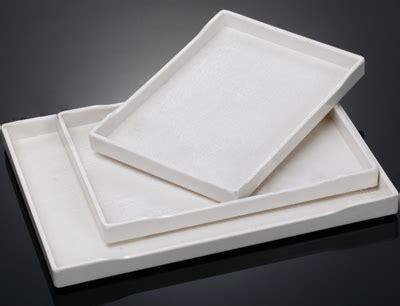 custom plastic trays  restaurant hotel supplies buy tray melamine tray plate product