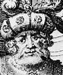 Henry X, Duke of Bavaria - Alchetron, the free social ...