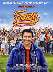 Bon Film 2013 : fonzy la critique du remake fran ais de starbuck avec jos garcia ~ Maxctalentgroup.com Avis de Voitures