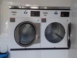 Machine À Sécher Le Linge : machine a laver pour laverie automatique prix brosse electrostatique ~ Melissatoandfro.com Idées de Décoration