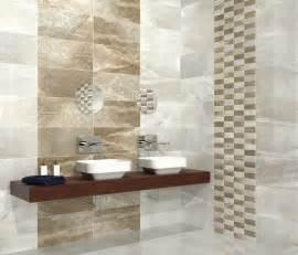 decorative ideas for small bathrooms bathroom bathroom wall tiles beautiful images 100