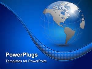 powerpoint designs kostenlos pin powerpoint presentation slides background logo gif picture on