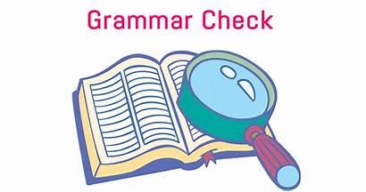 Grammar Checker Tools Check Advantages Disadvantages Tool