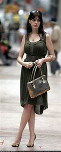 Anne Hathaway Devil Wears Prada Clothes Google Search