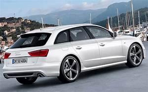 Audi Niort : rojadirecta ~ Gottalentnigeria.com Avis de Voitures