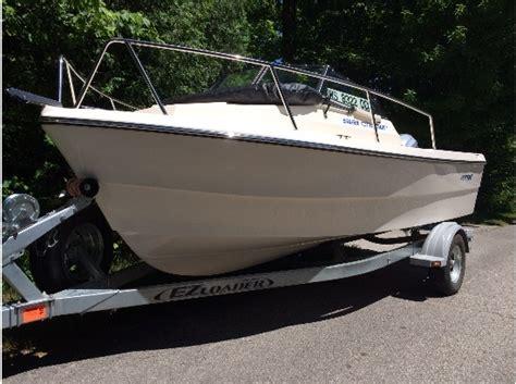 Sturgeon Bay Boats For Sale arima boats for sale in sturgeon bay wisconsin