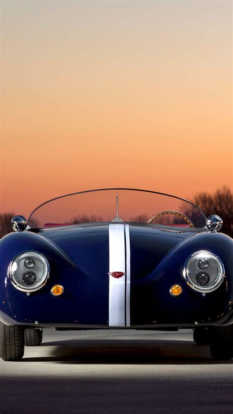 wallpaper carice mk roadster supercar carice cars