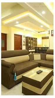 Minimalistic Home Interior Designers Kochi, Kerala ...