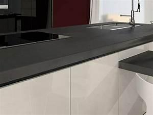 Küchenarbeitsplatte Keramik Preis : keramikarbeitsplatten woraus besteht die moderne k chenarbeitsplatte ~ Frokenaadalensverden.com Haus und Dekorationen
