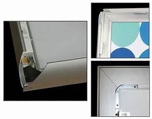 Cadre Photo Lumineux : cadre lumineux a poser 1 face gd format decovitrines ~ Teatrodelosmanantiales.com Idées de Décoration