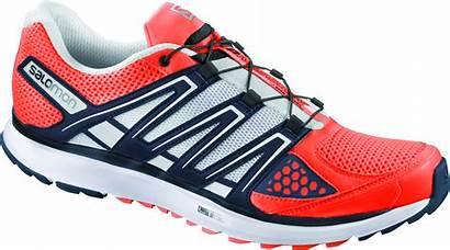 Shoes Running Transparent Sports Purepng Freepngimg