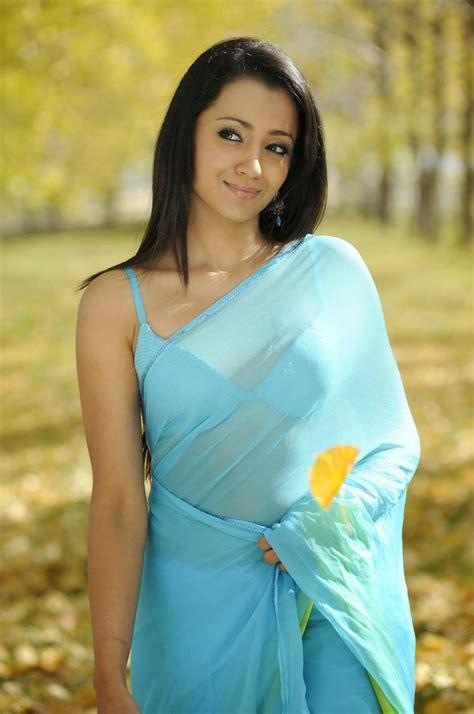 actress hd gallery telugu  actress trisha latest