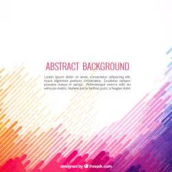 HD wallpapers abstract free vector