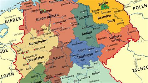 Sachsen ist der östlichste bundesstaat deutschlands und hat mit seinen museen, konzerten und kunsthandwerk eine besondere anziehungskraft auf kulturliebhaber. Landtag Sachsen-Anhalt: State Parliament for beginners
