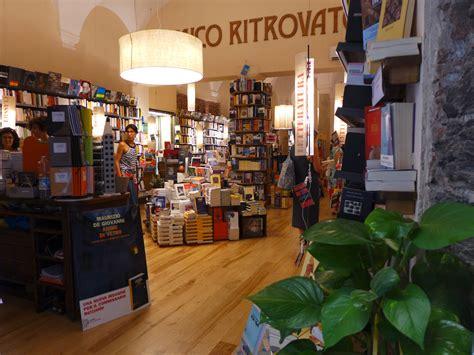 Libreria Genova by La Libreria L Amico Ritrovato Libreria Indipendente Genova