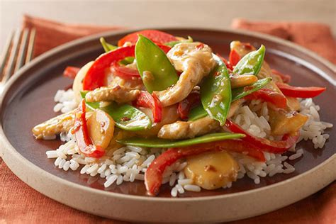 Feel free to swap in veg you need to use up quickly. The Best Ideas for Diabetic Stir Fry Recipes - Best Round Up Recipe Collections