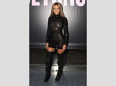 Beyonce Knowles Height Weight Body Statistics Bio