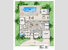 House Plan 52912 at FamilyHomePlanscom