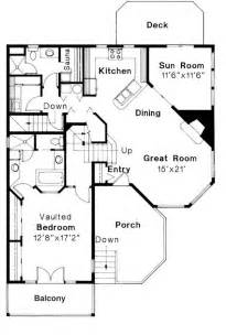winchester house floor plan images