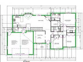 design a house free free house plan smalltowndjs