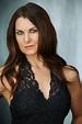 Katarina Waters - Wikipedia