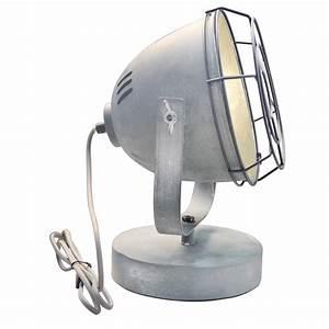 Kellerfenster Metall Mit Gitter : tischleuchte carmen mit gitter metall wohnlicht ~ Eleganceandgraceweddings.com Haus und Dekorationen